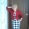 вера, 60, г.Отрадный
