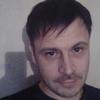 Лёша, 33, г.Ярославль