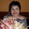 Лариса, 43, г.Мичуринск