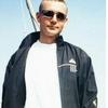 Виталий, 35, г.Долгопрудный