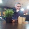 костя, 23, г.Калтан