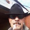 Сергей, 46, г.Зея