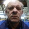 Александр, 56, г.Озеры