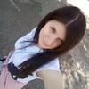 Дарья, 23, г.Стерлитамак