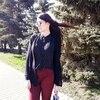 Елена, 21, г.Бузулук
