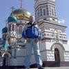 сергей, 34, г.Кормиловка