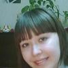 ЛеSя, 27, г.Бураево