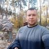 Дмитрий, 35, г.Курск
