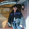Александр, 43, г.Брянск