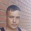 владимир, 37, г.Динская