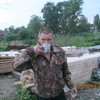 СЕРГЕЙ, 39, г.Фурманов