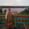 Екатерина, 57, г.Южа