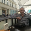 Алексей, 58, г.Мордово