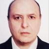 Сергей Александрович, 49, г.Зверево