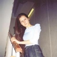 Елизавета, 33 года, Телец, Санкт-Петербург