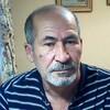 Борис Магомедов, 45, г.Избербаш