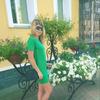 нина, 34, г.Родники (Ивановская обл.)