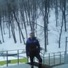 Денис, 33, г.Красноармейск (Саратовск.)