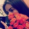 Аля, 29, г.Задонск