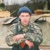 Александр, 43, г.Хлевное