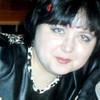 Ольга, 38, г.Чистоозерное