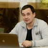Руслан, 42, г.Нефтеюганск