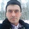 сергей, 50, г.Мещовск