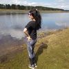 Арина, 26, г.Тверь
