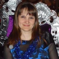 ~Anttuanetta~, 39 лет, Водолей, Москва