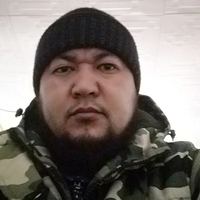 Данияр, 39 лет, Близнецы, Красноярск