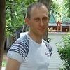 Димосфем, 32, г.Билибино