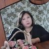 Наталья, 45, г.Майкоп
