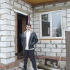 Александр шпанцев, 52, г.Думиничи