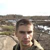 Виталий, 34, г.Петрозаводск
