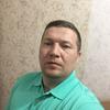 Эдуард, 39, г.Полевской