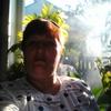 Ольга, 38, г.Белово