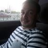 Ильнар, 33, г.Казань