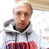 Алексей, 37, г.Карабаново