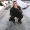 денис, 41, г.Нижний Новгород