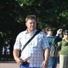 Алексей, 48, г.Астрахань