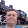 Дмитрий, 41, г.Ангарск