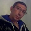 Александр, 35, г.Ахтырский