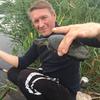 Алексей, 48, г.Зимовники