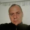 Юра, 52, г.Коренево