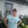анна, 43, г.Партизанск