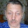 Сергей, 53, г.Ирбит