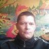 Виталий, 37, г.Ачинск