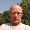 Валерий!, 50, г.Селижарово