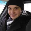 Иван, 26, г.Ремонтное