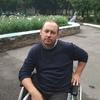 Сергей, 45, г.Семенов